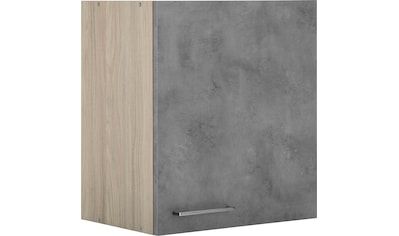 wiho Küchen Hängeschrank »Zell«, Breite 50 cm kaufen