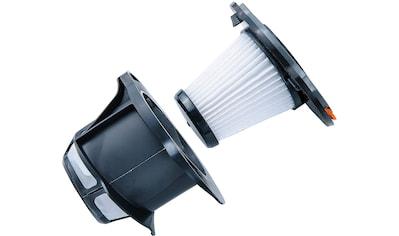 AEG Abluftfilter »AEF 142« kaufen