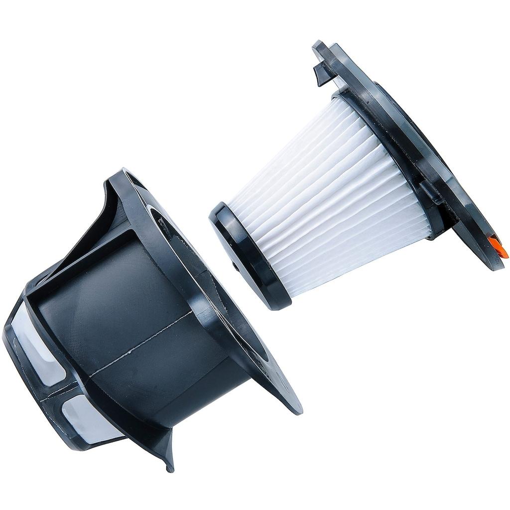 AEG Abluftfilter »AEF 142«