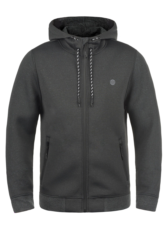 Blend Outdoorjacke Newton   Sportbekleidung > Sportjacken > Outdoorjacken   Blend