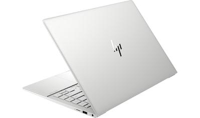 HP Notebook »ENVY 14-eb0276ng«, (1000 GB SSD) kaufen