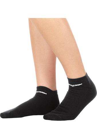 TRIGEMA Kurzschaft-Socken Doppelpack kaufen