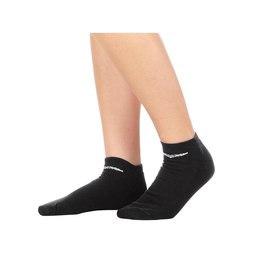 TRIGEMA Kurzschaft-Socken Doppelpack