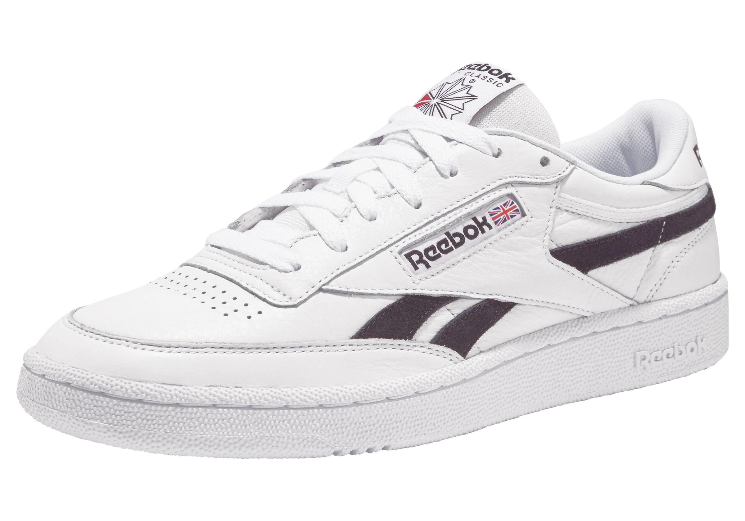 Sneaker RechnungBaur »club Reebok Plus Revenge Per Mu« Classic C RLj54A