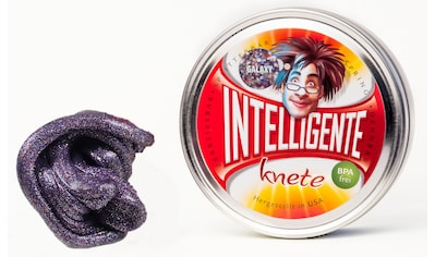 """INTELLIGENTE knete Intelligente Knete """"Spezial - Farben  -  Galaxy"""" kaufen"""