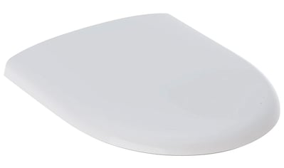 GEBERIT WC - Sitz »RENOVA Nr. 1«, mit Absenkautomatik, weiß kaufen