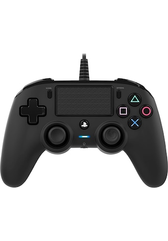 nacon Gaming-Controller »Compact Color Edition PS4« kaufen