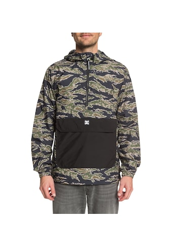 DC Shoes Anorak »Sedgefield Packable« kaufen