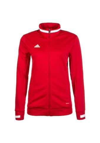 adidas Performance Sweatjacke »Team 19« kaufen