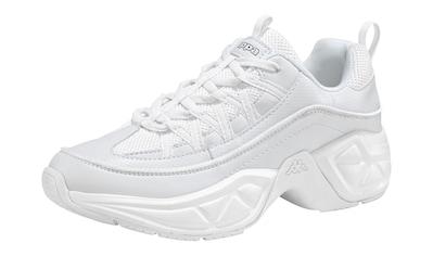 Kappa Sneaker »VALUES« kaufen