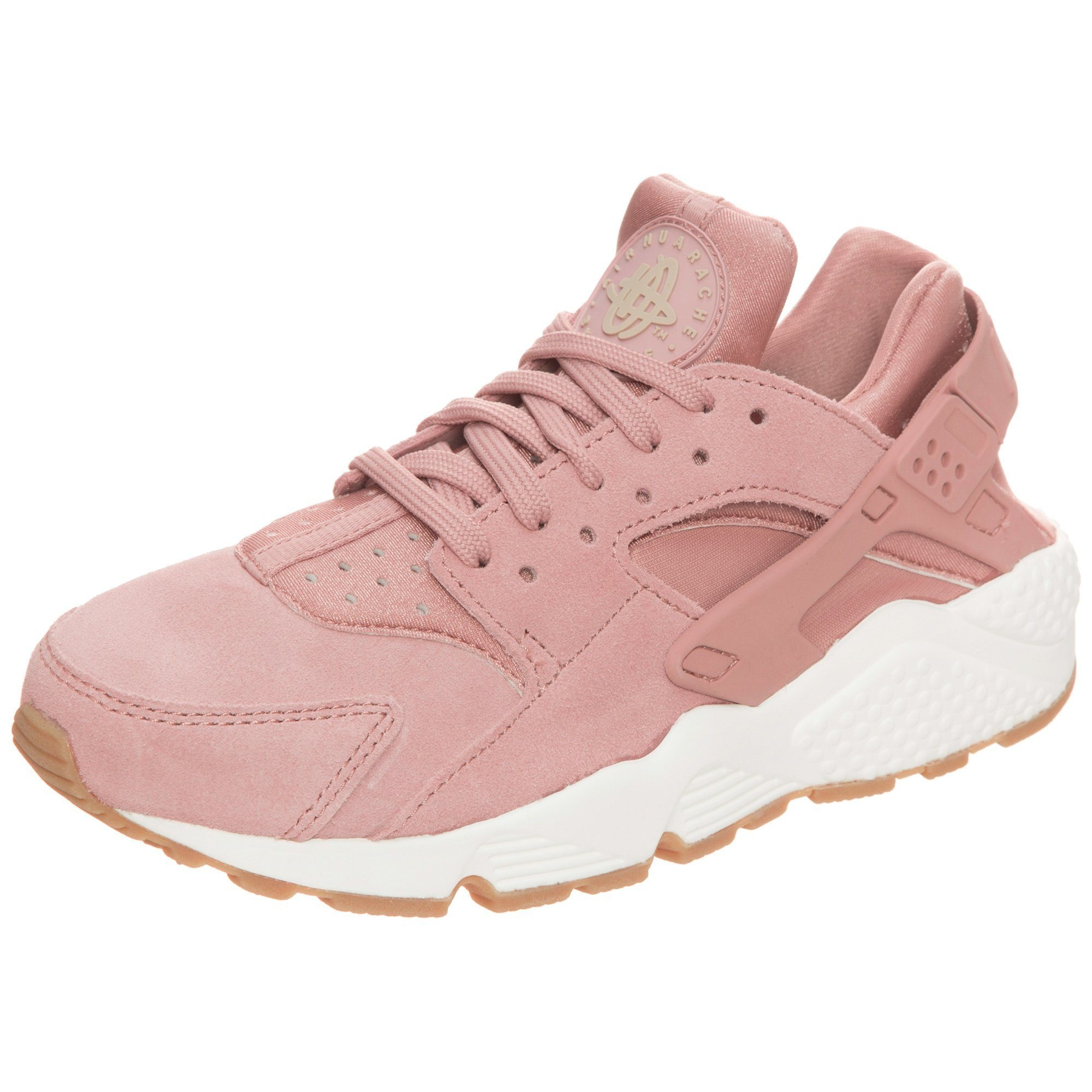 Nike Sportswear Sneaker Air Huarache Run Ultra Preis-Leistungs-Verhältnis, per Rechnung | Gutes Preis-Leistungs-Verhältnis, Ultra es lohnt sich b07f66