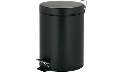TOM TAILOR Kosmetikeimer »SOHO BLACK« kaufen