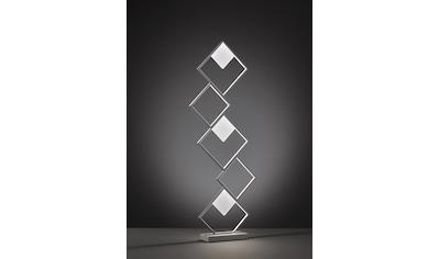 WOFI,Stehlampe»Jade«, kaufen