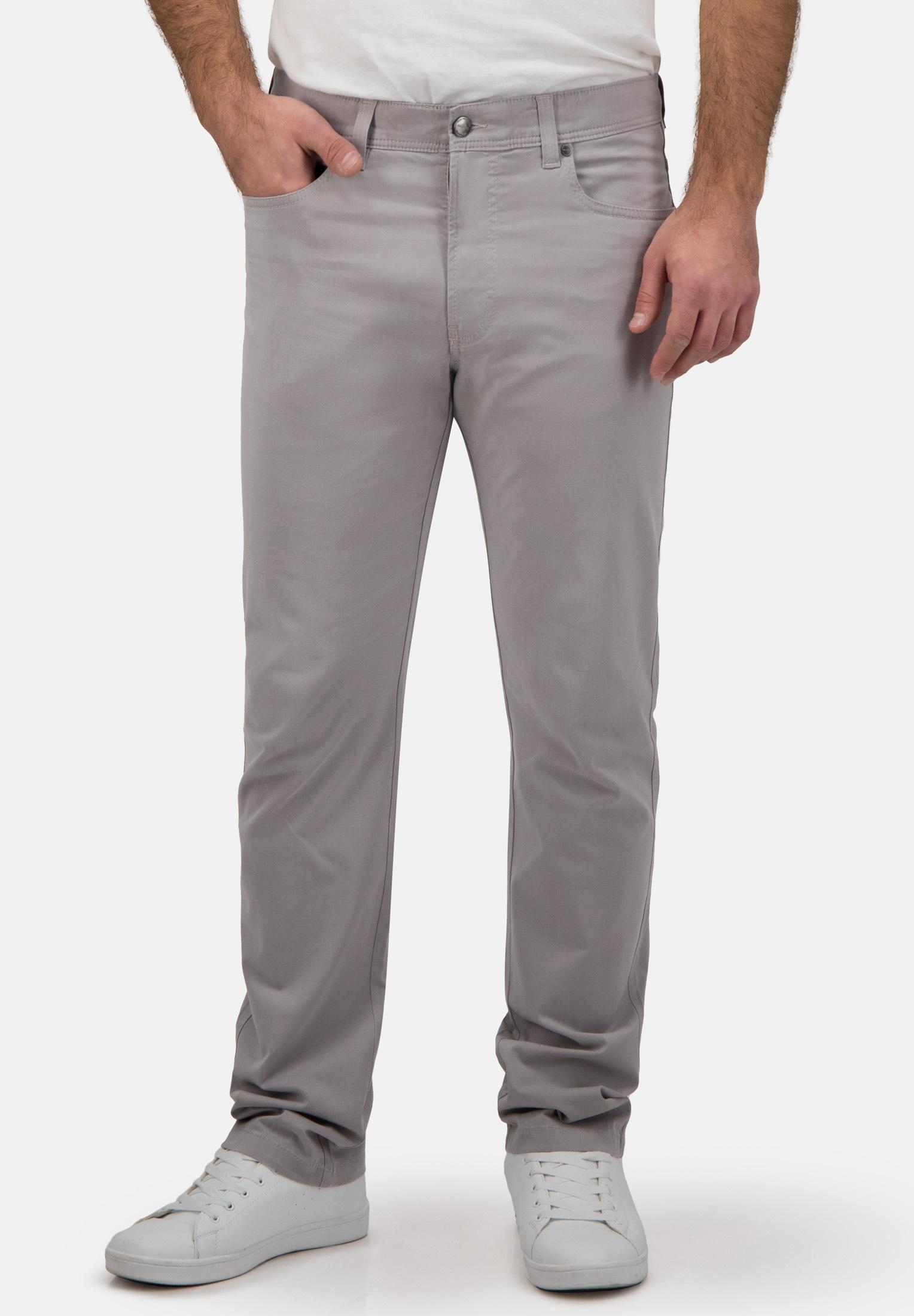 brühl -  5-Pocket-Jeans Genua III, in Baumwoll-Stretch Qualität