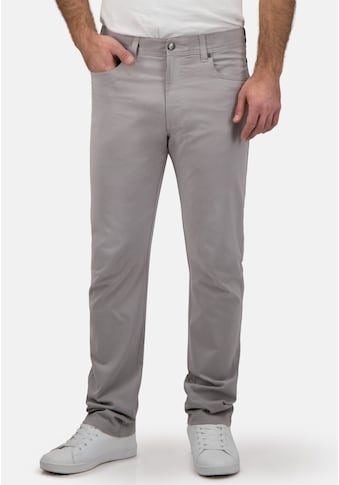 Brühl 5-Pocket-Jeans »Genua III«, in Baumwoll-Stretch Qualität kaufen