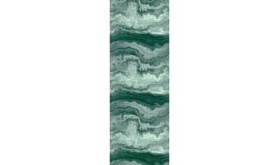 QUEENCE Vinyltapete »Shiy«, 90 x 250 cm, selbstklebend kaufen