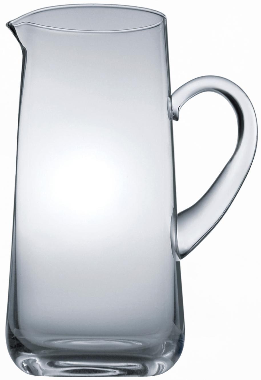 VitaJuwel Karaffe Wohnen/Haushalt/Haushaltswaren/Gläser & Glaswaren/Karaffen