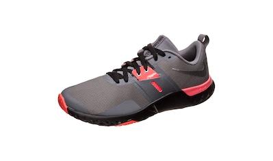 Nike Trainingsschuh »Retaliation Tr 2« kaufen