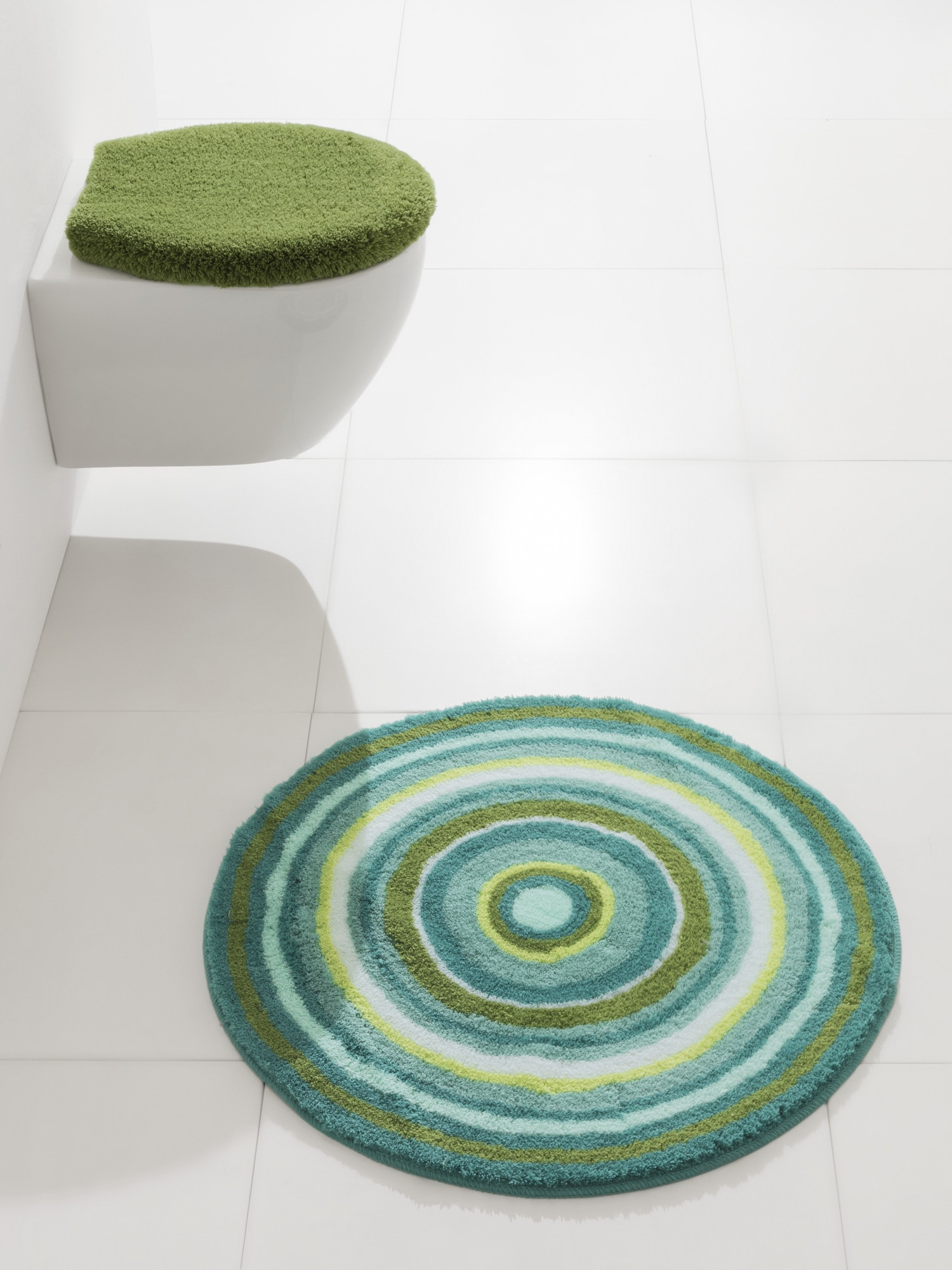badgarnitur delphin preisvergleich die besten angebote online kaufen. Black Bedroom Furniture Sets. Home Design Ideas