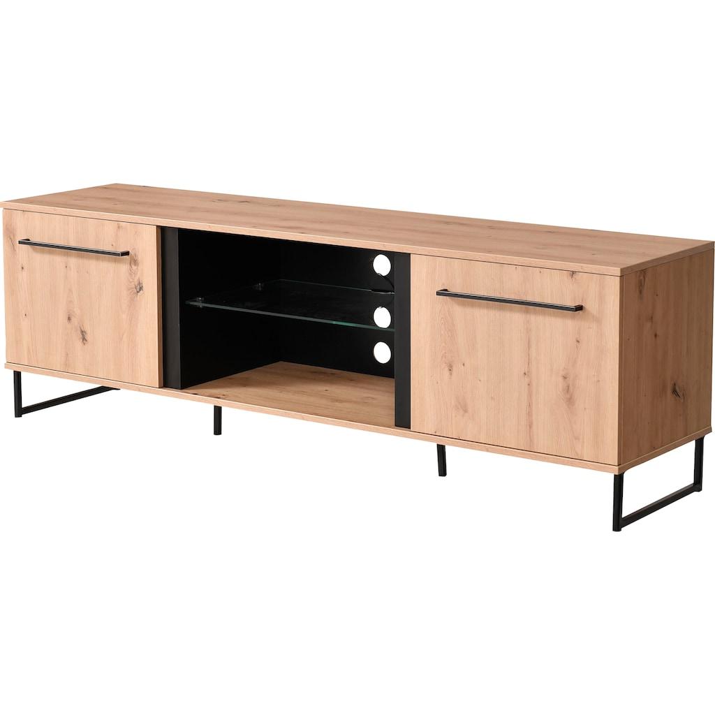 my home TV-Board »Sardinia«, Breite ca. 170 cm