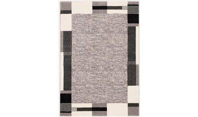 Teppich, »Villa Moda«, OCI DIE TEPPICHMARKE, rechteckig, Höhe 20 mm, maschinell gewebt kaufen