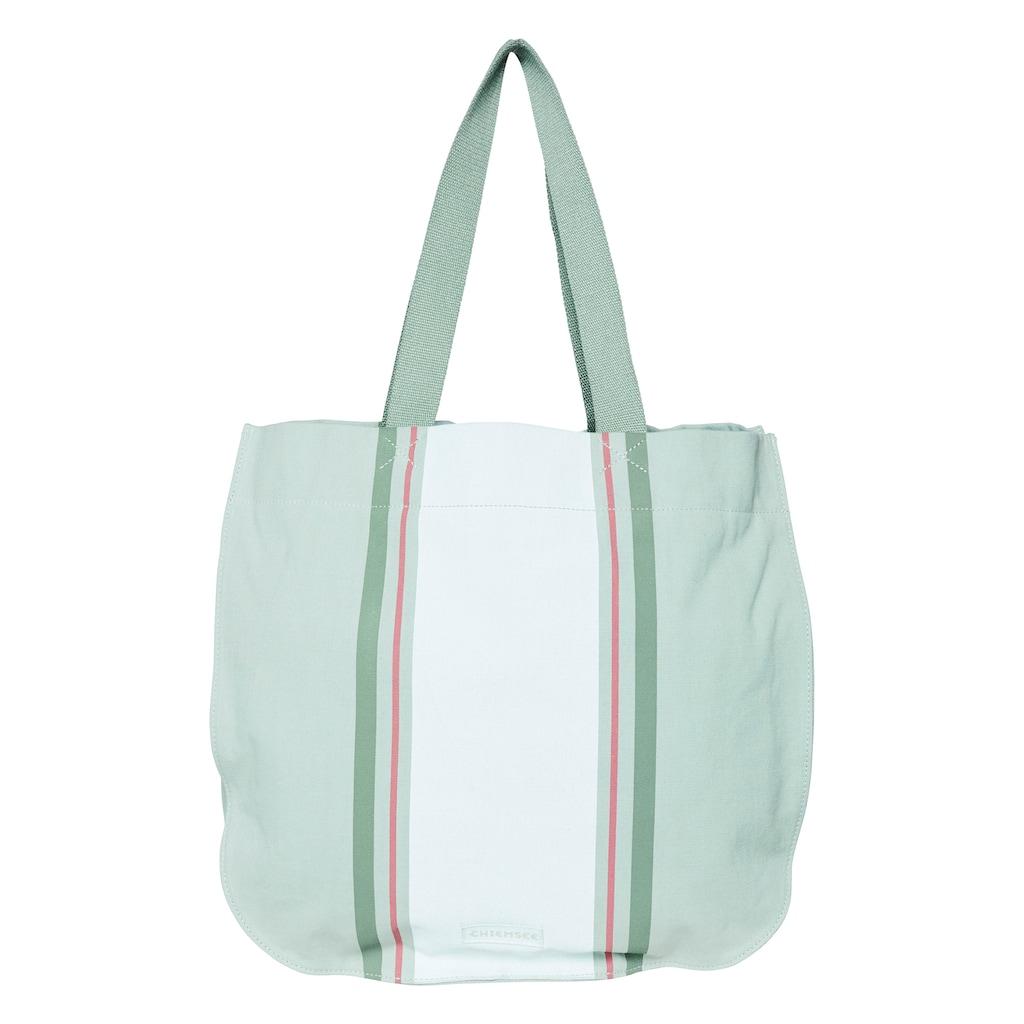 Chiemsee Strandtasche »Strandtasche für Damen«