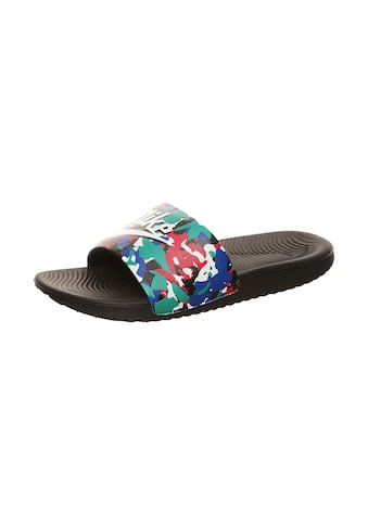 Nike Sportswear Badesandale »Kawa Slide« kaufen