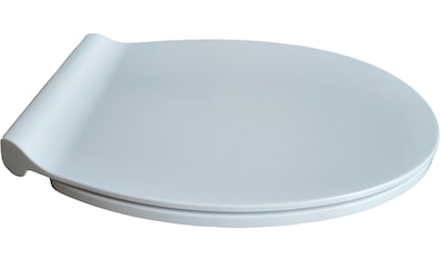 SANOTECHNIK WC - Sitz »SLIM«, mit Softclose - Funktion kaufen