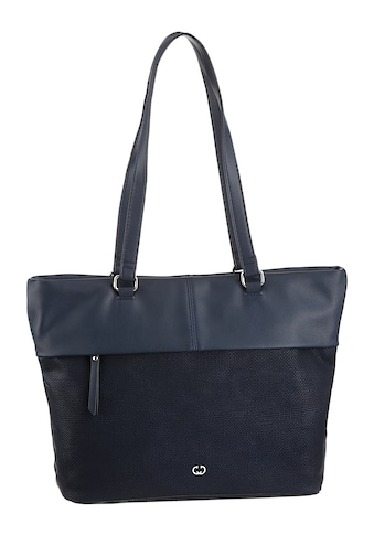 GERRY WEBER Bags Shopper »Keep in Mind« kaufen