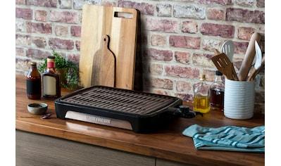 RUSSELL HOBBS Tischgrill 25850 - 56 Smokeless BBQ Grill, 1600 Watt kaufen