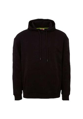 Kappa Kapuzensweatshirt »AUTHENTIC GANJA« kaufen