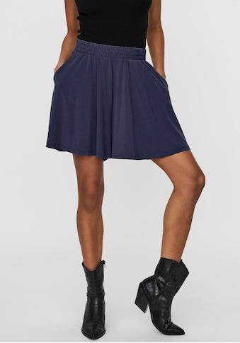 Vero Moda Shorts »VMHAIDY« kaufen