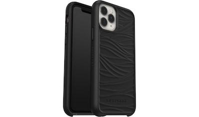 Otterbox Handyhülle »Wake für Apple iPhone 11 Pro«, Cover kaufen