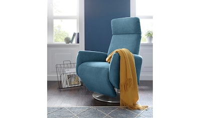 sit&more TV-Sessel kaufen