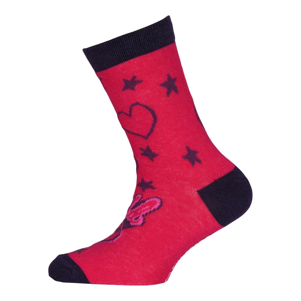 LEGO® Wear Socken »M-22754«