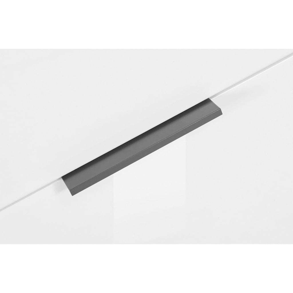 KITALY Sideboard »CASANOVA«, Breite ca. 220 cm