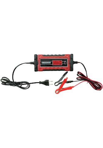 Absaar Batterie-Ladegerät »EVO 1.0«, 1000 mA, 6/12 V kaufen