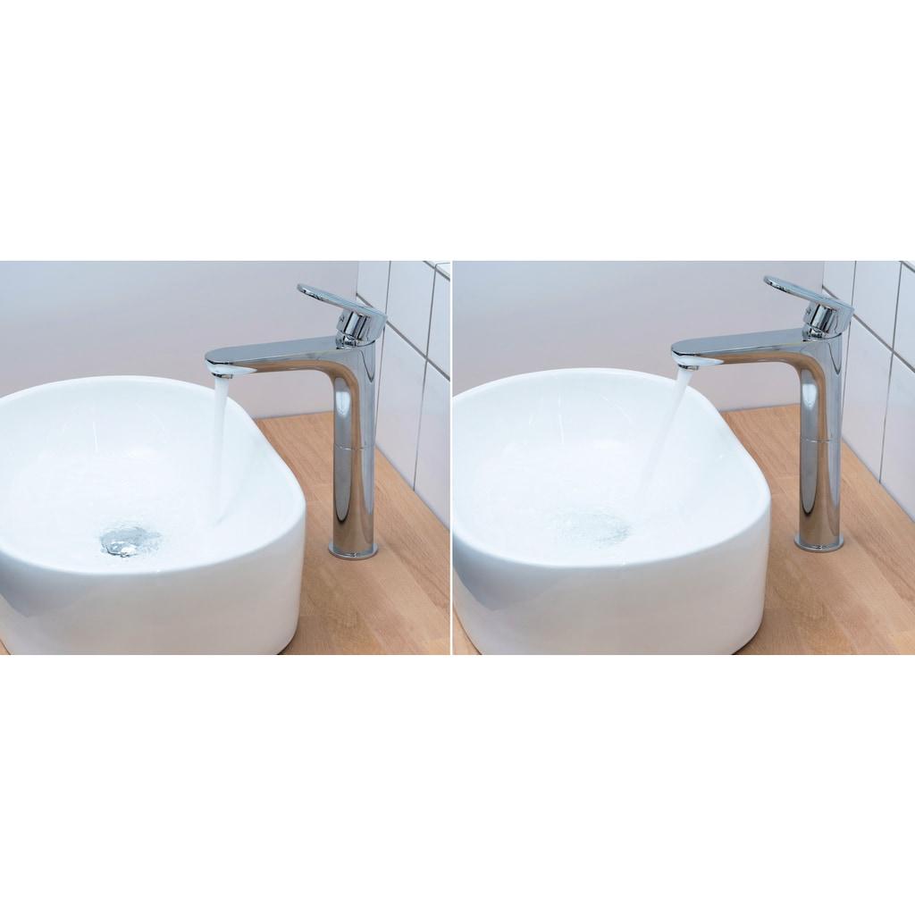 CORNAT Waschtischarmatur »DENIA«, Wasserhahn