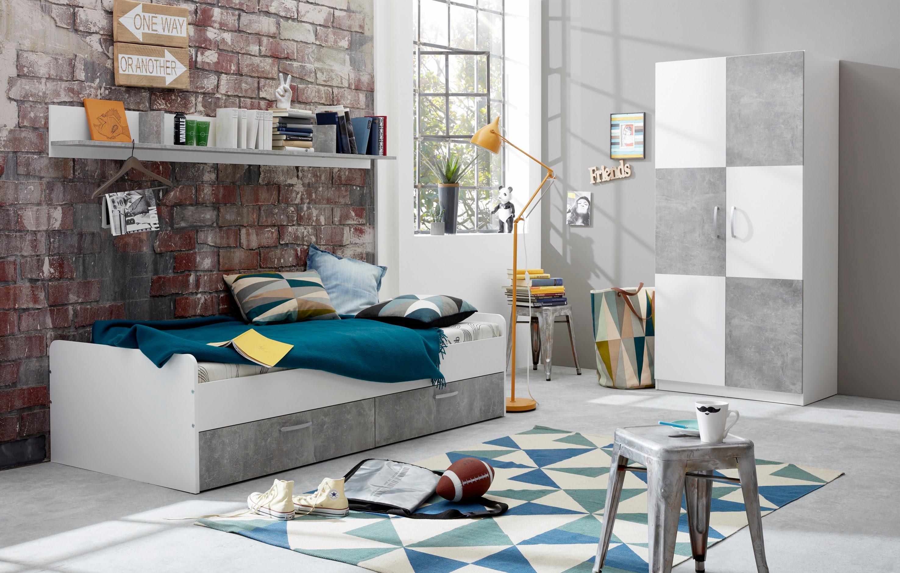 beton l steine preisvergleich die besten angebote online kaufen. Black Bedroom Furniture Sets. Home Design Ideas