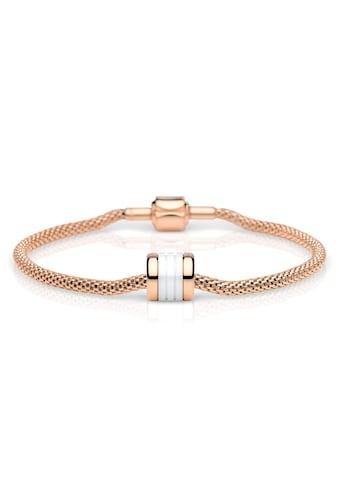 Bering Bead-Armband-Set »Spirited-180, 200«, (Set, 2 tlg.) kaufen