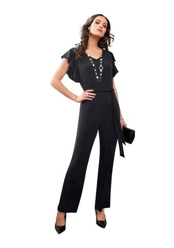 Lady Jumpsuit kaufen