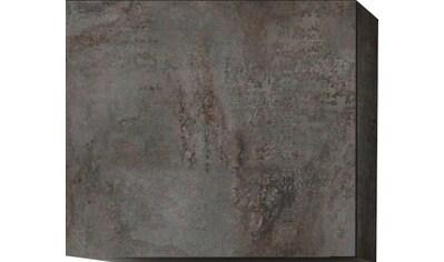 LC Hängeschrank, Breite 55 cm kaufen