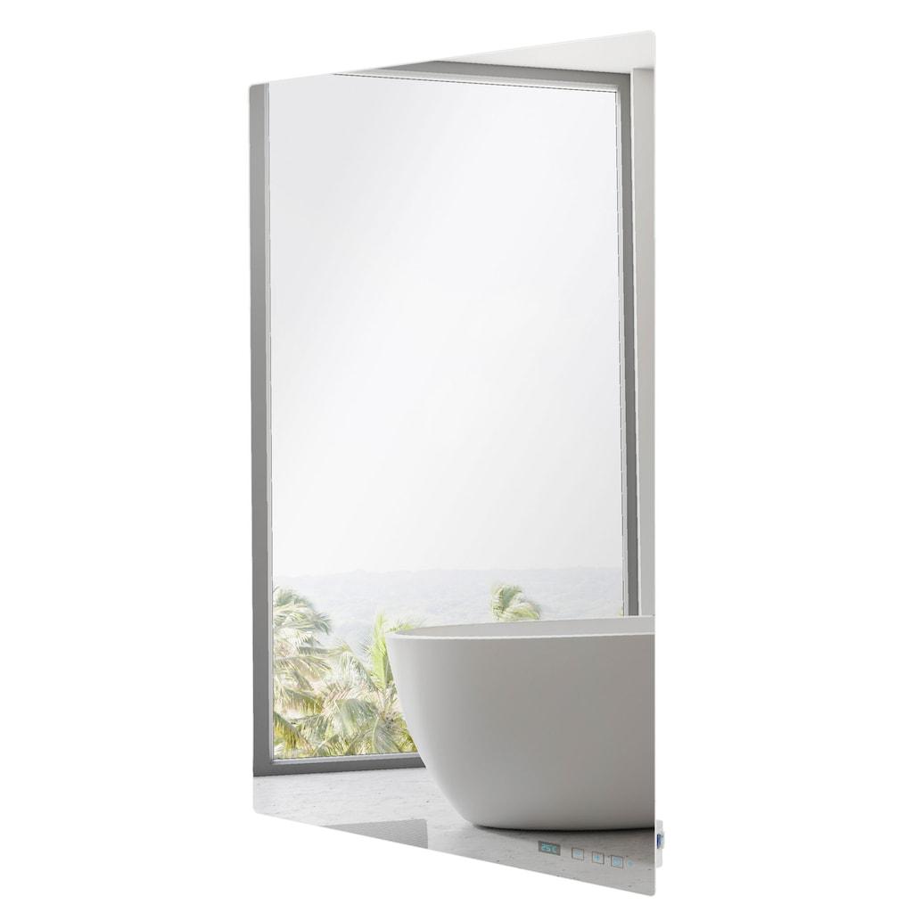 Sonnenkönig Infrarotheizung »21222392 / Elegance Spiegel 600«