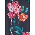 Sunseeker Bügel-Tankini-Top »Modern«, mit Blumendruck