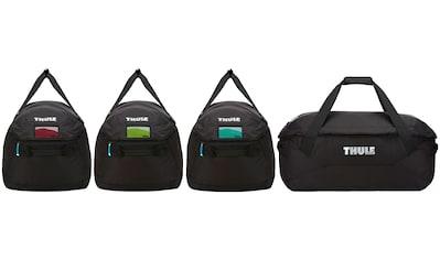 Thule Aufbewahrungstasche »GoPack Set« kaufen