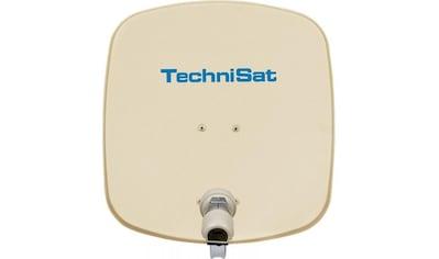 TechniSat Parabolantenne, Sat - Spiegel »DigiDish 45, Universal - V/H - LNB« kaufen