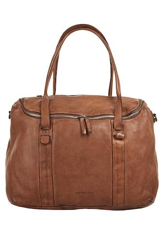Harold's Reisetasche »SUBMARINE« kaufen