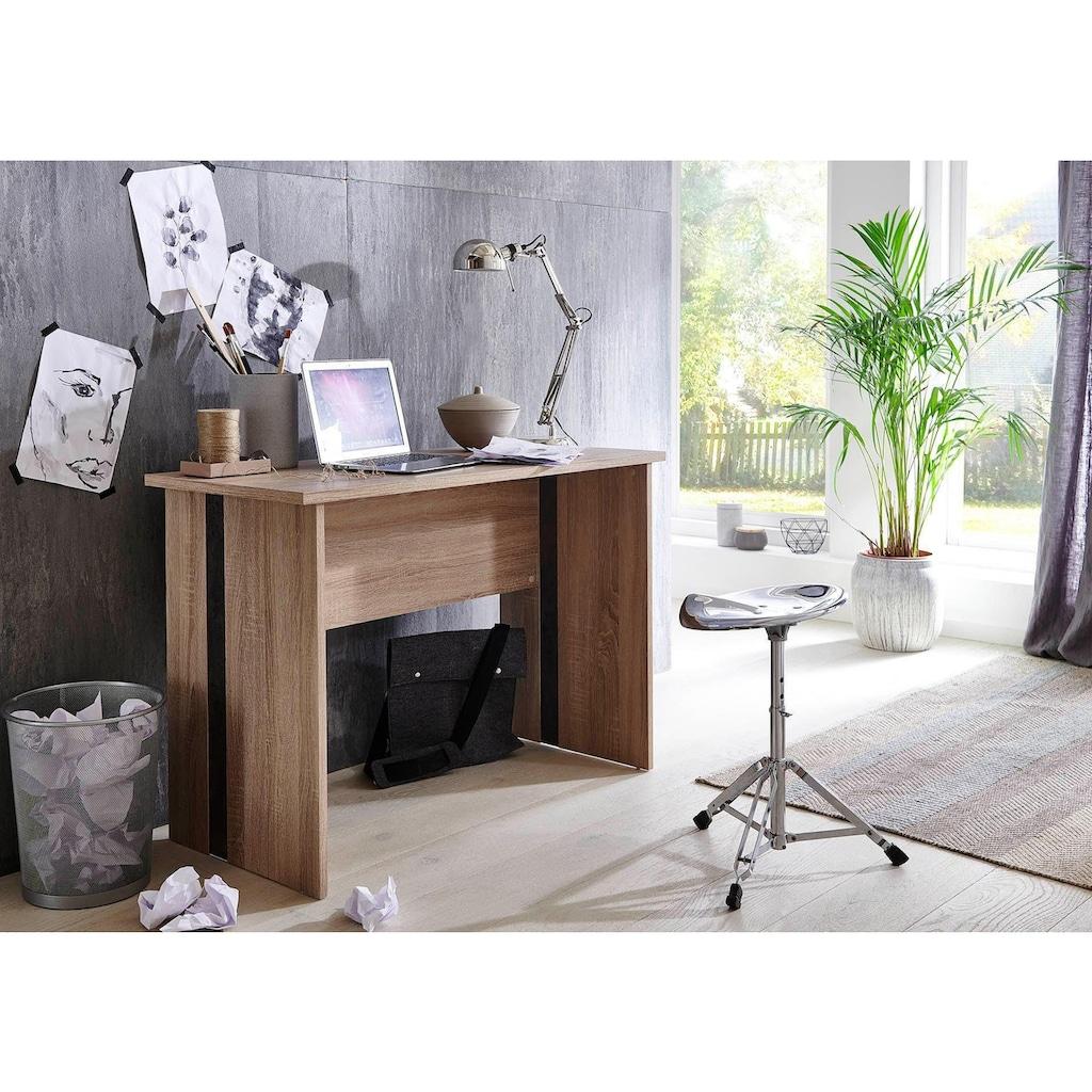 BMG Schreibtisch »Nizza«