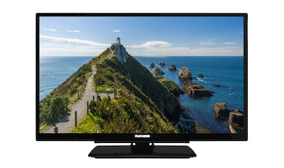 Telefunken XF22G101 LED - Fernseher (55 cm / (22 Zoll), Full HD kaufen