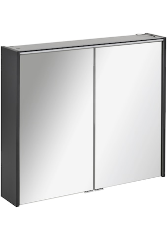FACKELMANN Spiegelschrank »Denver« kaufen